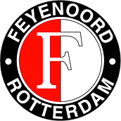 Voetbalreizenonline_Feyenoord.png