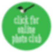 Photo club button-01.jpg