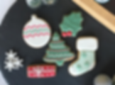 christmas biscuits.png