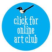 Art club button-01.jpg