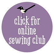 Sewing club button-01.jpg