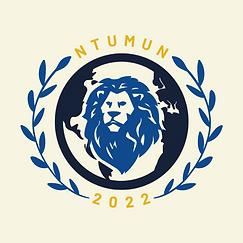NTUMUN 2022 Logo(1).png