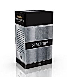 Silver tips Damro 50.JPG