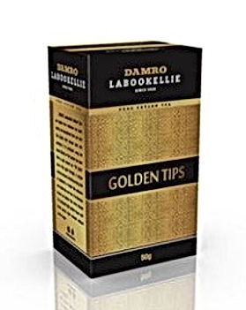 Golden tips Damro 50.JPG