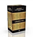 Golden tips Damro 50.JPG