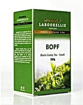 BOPF Damro 200.JPG