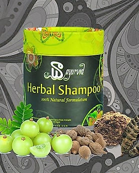 11a Powder Shampoo.JPG