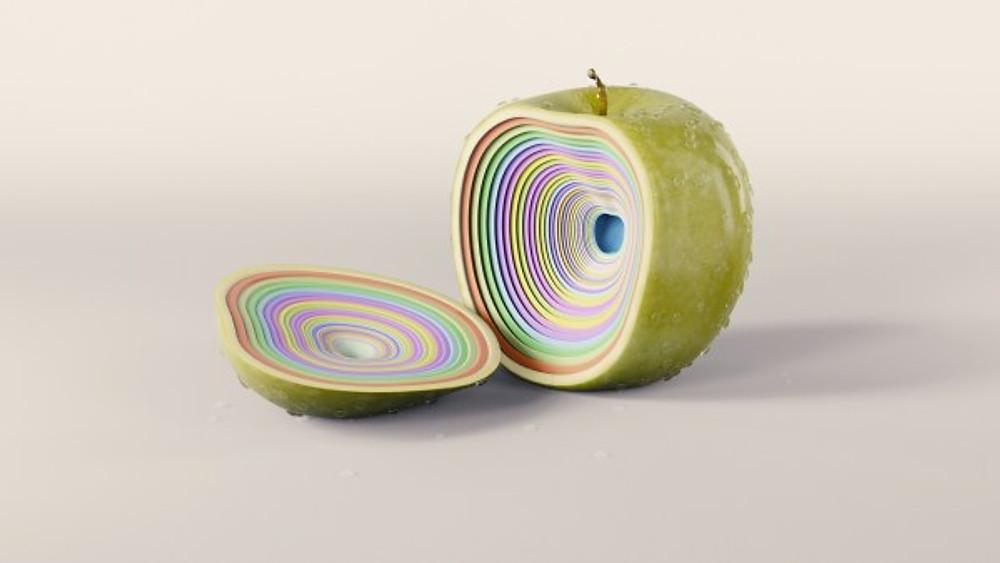 tom-norman-apple-final-v001