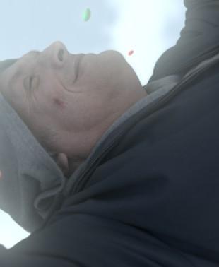 MAN DOWN (2013– )