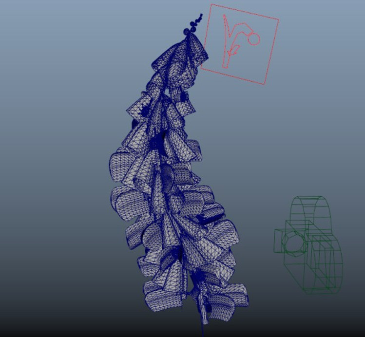 flower_wireframe_v001