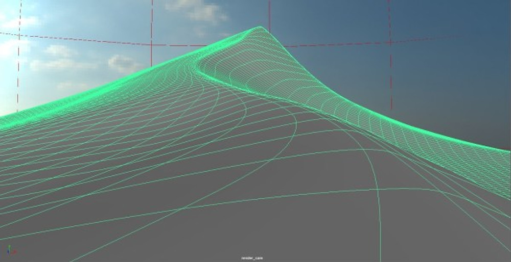 tom-norman-wireframe-v001