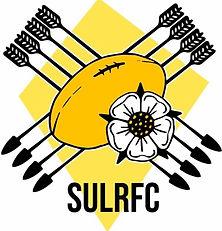 Sheffield University Ladies Rugby Football Club