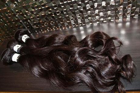 Brazilian hair image.jpg