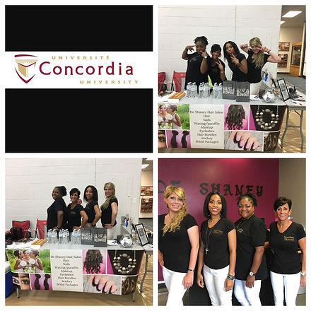 Concordia Event.jpg