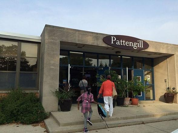 Pattengill school pic.jpg