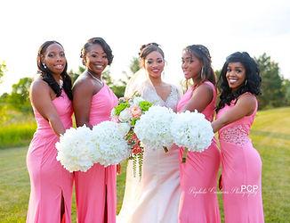 Janese & Bridesmaids.jpg