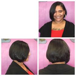 Hair byTimberly