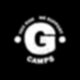 G-Sticker-2019 (nur Logo).png