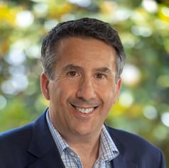 JEFFREY GRANT - VP, Client Relationships