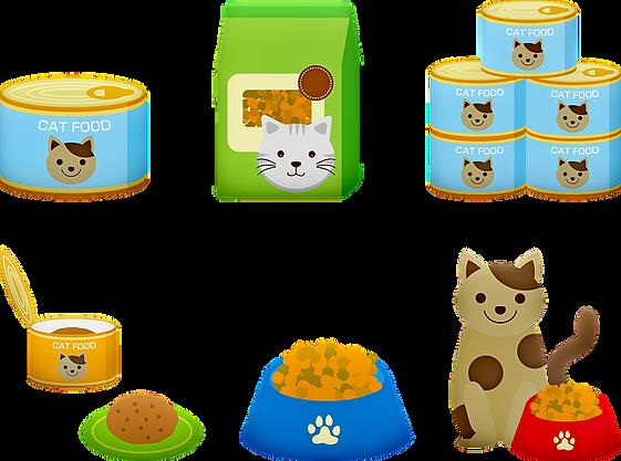 cat-food-3706876__480 - kopie - kopie.pn