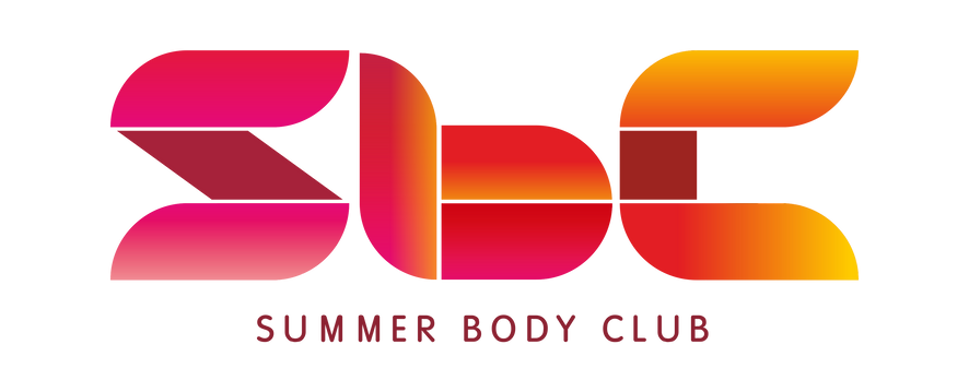 Summer Body Club Full Program Bundle