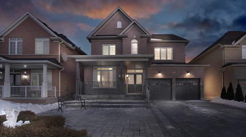 Video Tour In Mississauga