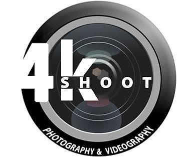 4K SHOOT.jpg