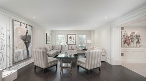 Video Tour In North York