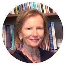Kathleen Messina(1).jpg
