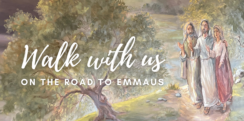 ROAD TO EMMAUS.png