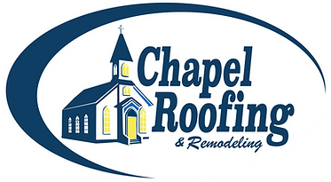 Chapel Roofing 2 oval.png