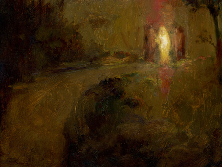 Road to Emmaus: Story of Hope