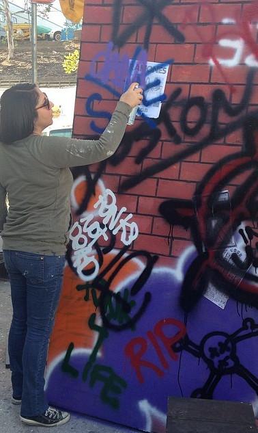 graffiti wall2.jpeg
