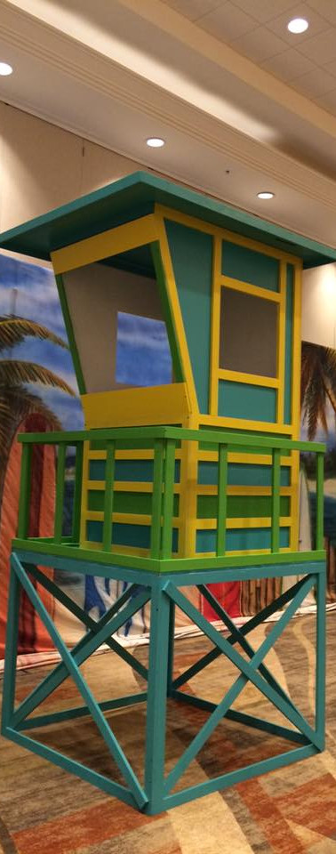 lifeguard tower.jpg