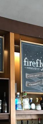 Firefly Dana Hotel