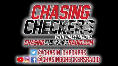 chasing checkers web new.png