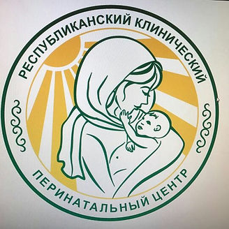 логотип пц