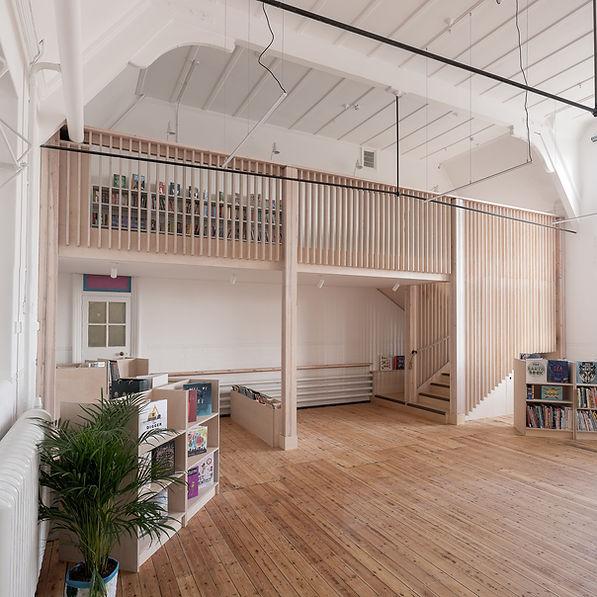 FH_Ivydale+Library-2.jpg