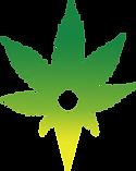 weed pin.png