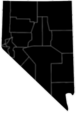 NEVADA MMG MAP.png