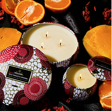 Gogi taroco orange.PNG