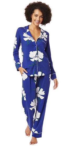blue floral pj.PNG