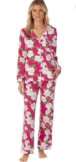 Pink floral PJ.PNG