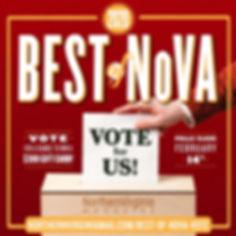 Bestof2020-VoteforUs.jpg
