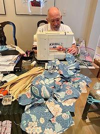 michael sewing.jpg