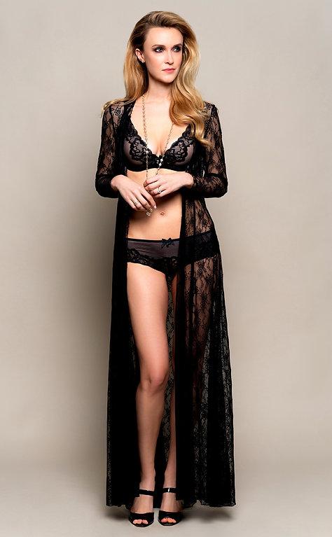 Blck orangerie with lace robe_edited_edi