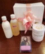 Queen spa box $75.jpg