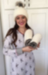 Lilli  hat_edited.jpg