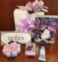 Royal treatment box $100.jpg