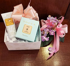 Mini spa box $30.jpg